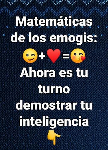 FB_IMG_1613225280185