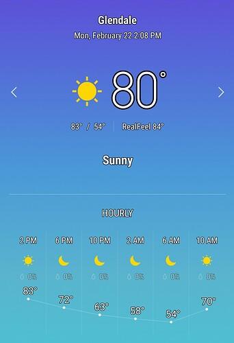 Screenshot_20210222-140824_Weather