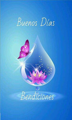Pin de Miriam Trejos en saludos y mas   Buenos días saludos, Saludos de buenos  dias, Frases de buenos días