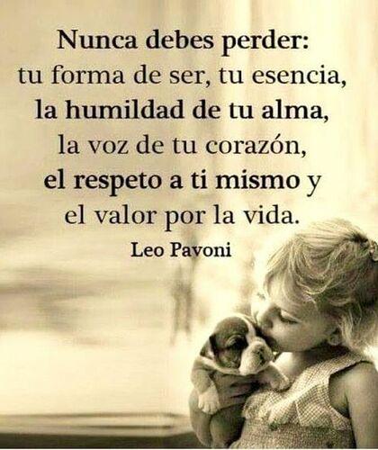 Mensajes Positivos -  http://videoswatsapp.com/imagenes/mensajes-positivos-824/ #mensajes #… |  Wisdom quotes inspiration, Spanish inspirational quotes, Wisdom quotes