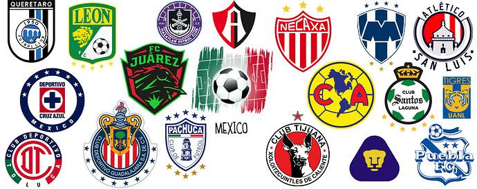 Futbolmx