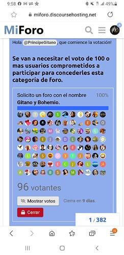 Screenshot_20210302-095845_Samsung Internet