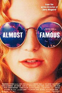 220px-Almost_famous_poster1