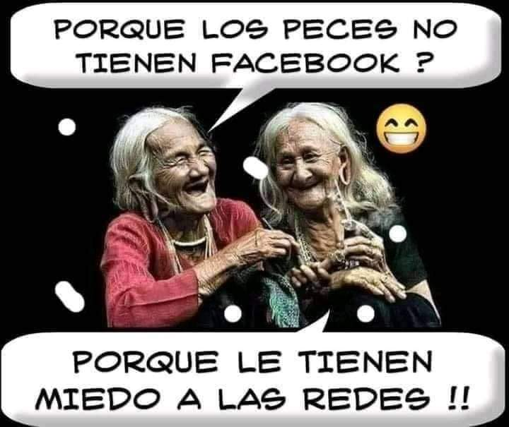 FB_IMG_1614572739515