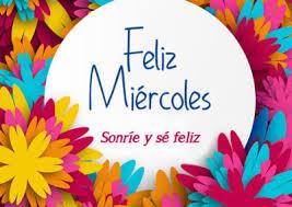 IMÁGENES DE MIÉRCOLES feliz día ¡INCREÍBLE! 【febrero - 2021】