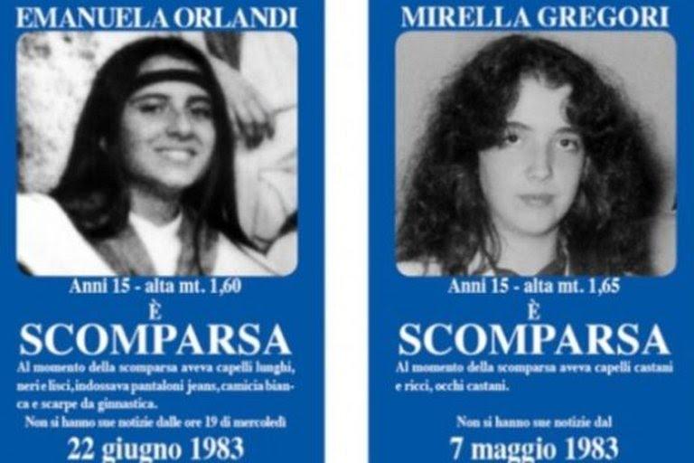 EmanuelaOrlandi-Giorgi