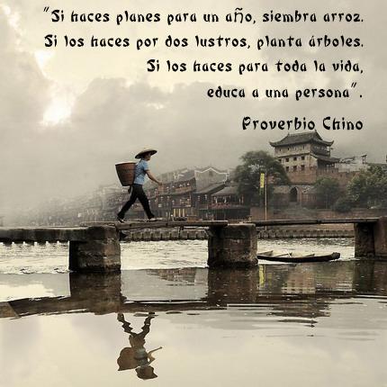 Imagenes De Proverbios Chinos Para Descargar