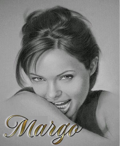 Margo.